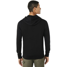 Oakley B1B PO Hoody Men blackout
